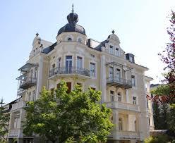 Saline Bad Reichenhall Villa Maria Theresia Kur Bau Bad Reichenhall U0026 Alpenland