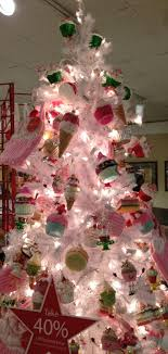 quilted cupcake cupcake tree