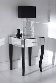 Small Tall Bedroom End Tables Modern Nightstands Hospital Bedside Table Bedroom Laptop Overbed