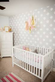 Baby Room Decoration Items by Bedroom Baby Room Baby Room Ideas Pinterest Baby Wall Decor