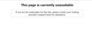 Site Unavailable - ascom site unavailable the astro lounge stargazers lounge