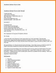 read personal statements law mit linguistics thesis custom