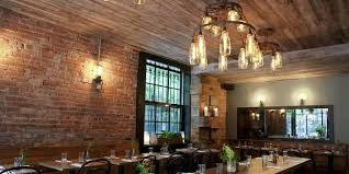Brooklyn Wedding Venues Rucola Weddings Get Prices For Wedding Venues In Brooklyn Ny