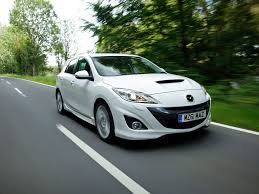 mazda 3 mps mazda 3 mps buying guide powertrain pistonheads
