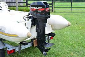 mercury marine rhino rider 1999 for sale for 1 600 boats from