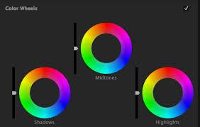 color tool adobe premiere pro cc s lumetri color tool gamechanger adobe