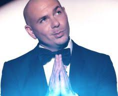 Seeking Pitbull Imdb Happy Birthday Pitbull Here Are Some Of Your Most Defining