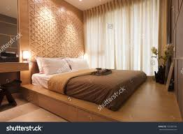 Design Your Home Japanese Style by Bedroom Japanese Style Bedroom Design Suites Stylejapanese