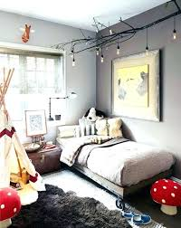 best home design software windows 10 room storage ideas for small room small boys rooms inside kid small