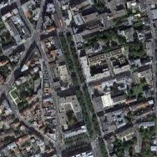 bureau poste reims bureau de poste reims ceres commune de reims la mairie de reims