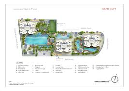 download hillion residence floor plan and e brochure