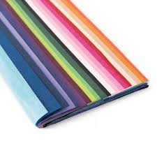 where can i buy tissue paper buy tissue paper value pack assorted tts