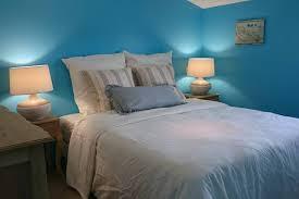 chambre d hote la couarde la couardaise et sa chambre bleu cyan chambres d hôtes à louer à
