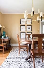 Lighting Dining Room Amazon Finds The Best Lighting Room For Tuesday