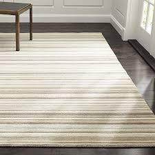 natural wool rugs cievi u2013 home