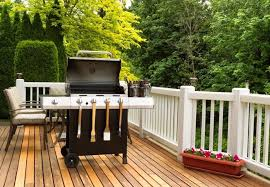 how to keep bugs away from porch how to keep bugs away from your barbecue bob vila