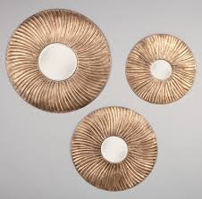 Decorative Definition Captivating Small Wall Mirrors Round Mirrors Wayfair Gallery