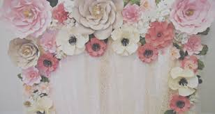 photo backdrop ideas 20 the top quinceanera backdrop ideas quinceanera