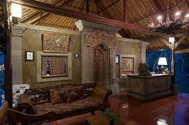 Honeymoon Cottages Ubud by Book Ananda Cottages In Ubud Hotels Com