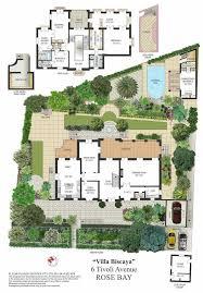mission san diego de alcala floor plan 100 spanish mission floor plan mission san diego de alcala