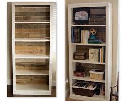 home interior threshold 5 shelf bookcase modern design
