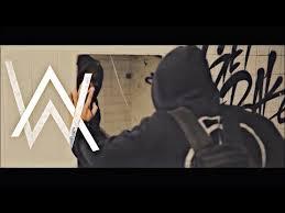 alan walker hope alan walker hope ft emmy music video youtube
