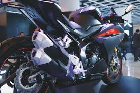 all honda cbr welovehonda on twitter