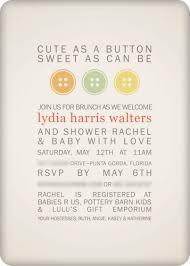 printable baby boy shower invitations tags printable baby boy