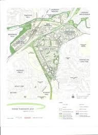 Map Of Atlanta Metro Area by Piedmont Heights Civic Association Maps Piedmont Heights Horizons
