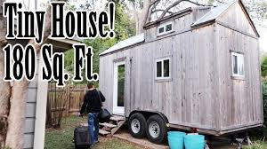 100 tiny homes airbnb cottage tiny house interior design on