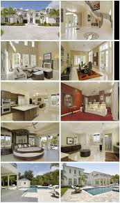 go inside d wade u0027s crib mtv cribs house and interiors