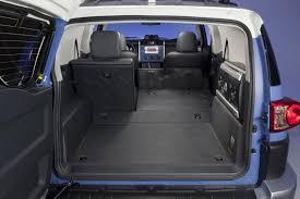 lexus nx review tfl car toyota fj cruiser 6 1600x0w jpg 1600 1067 suv u0027s and campers