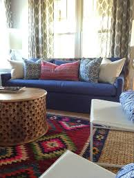 Funky Area Rugs Cheap Best 25 Funky Rugs Ideas On Pinterest Rug Runners For Hallways