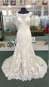 wedding gowns for sale best 25 wedding dresses on sale ideas on wedding