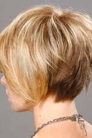 back view of short haircuts for women over 60 short spikey hairstyles for women over 50 popular long hairstyle idea