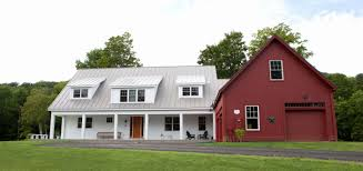 style home plans 47 lovely images of farmhouse style house plans house floor