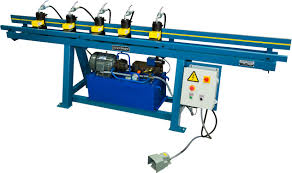 tdc notcher mestek machinery