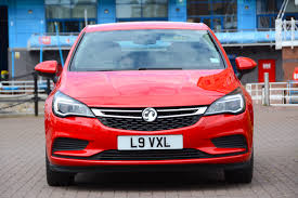 vauxhall pink vauxhall astra review greencarguide co uk