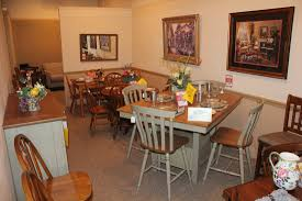 Dining Room Manufacturers by Dining Room Taff Furniture