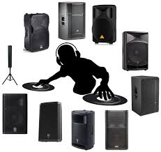 top ten best home theater system the top 10 best dj speakers in the market my speaker guide