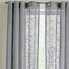 Sears Curtains And Window Treatments Sears Curtains For Living Room Design Home Ideas Pictures