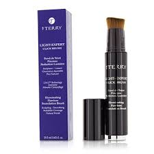 by terry make up strawberrynet hken by terry light expert click brush foundation hk