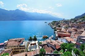 italy s best travel destinations tasting table