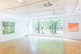 littman and white galleries portland state university