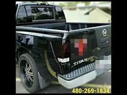 blacked out tail lights legal 480 269 1834 smoked out head lights blacked out tail lights nice