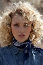 trendy hair style urban cowgirl ave styles phoenix fashion