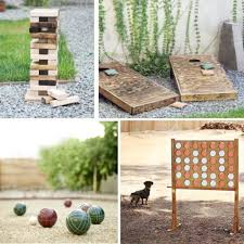 Backyard Connect Four by Connect Four Game Rental San Diego Yard Game Rental San Diego