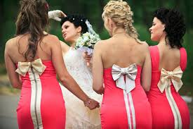 bridesmaid dress shops wedding dress shops in johannesburg south africa