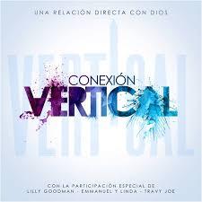 vertical photo album musica cristiana por vertical