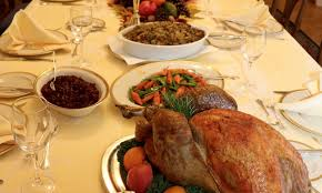 thanksgiving a favorite u s u s embassy in